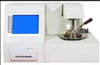 HTYBS-H全自动闭口闪点测定仪使用方法