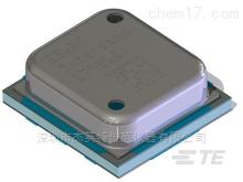 SMD 混合高度計壓力傳感器