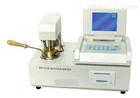 BD-002CZ全自动闭口闪点测定仪使用方法