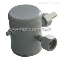 FL-60上海仪表冷凝器