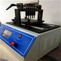 CW-378五指耐刮擦仪型号