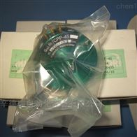 CPP-45 5KΩ绿测器midoir CPP-45 5K导电塑料角度传感器