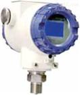 HW180系列数字压力变送器
