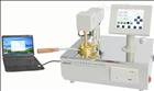 401001-PCB309智能闭口闪点测定仪定制