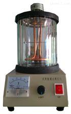 SD-4929ASD-4929A 润滑脂滴点试验仪(油浴)