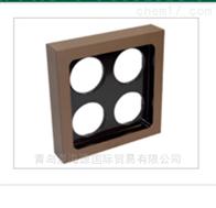 日本进口SODICK沙迪克陶瓷四方规5096369