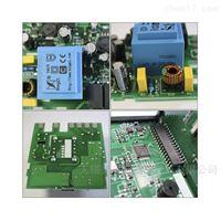 MY-PHG801无锡在线PH仪在线分析仪