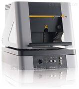 x射线镀层与合金的材料分析仪 XDAL 237