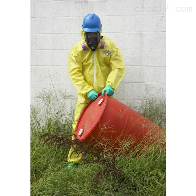 Lakeland雷克蘭CT1S428常規輕型防化服