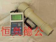 X.Y辐射检测仪  厂家