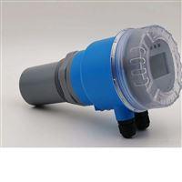 MY-CSB-2000物位计超声波液位计