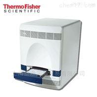 7500实时ABI7500实时荧光定量PCR仪