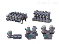 日本喜开理CKD阀先导式防爆型