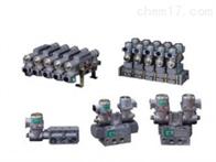 4F※※0E日本喜开理CKD阀先导式防爆型