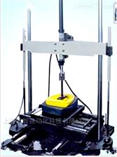 ZDNJ-2汽车座椅座垫耐久性试验设备