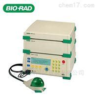 伯乐Gene Pulser Xcell微生物电穿孔仪