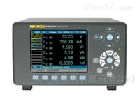 Fluke NORMA 4000福禄克Fluke NORMA 4000 高精度功率分析仪