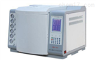 XGC-9560B油色譜分析儀