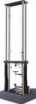 CMT7000微机控制管材环刚度试验机