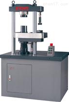 CFT305微机控制电子抗压抗折一体试验机