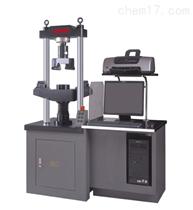 微机控制电子抗折试验机