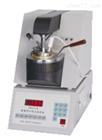 MHY-10985自动闭口闪点测定仪优惠
