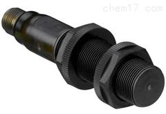 LCS-1M18P-F05PNP-M12-LT德国劳易测LEUZE传感器电容