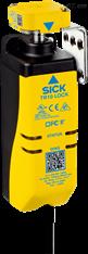 德国西克SICK安全锁定装置
