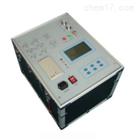 Z9000異頻介損自動測試儀