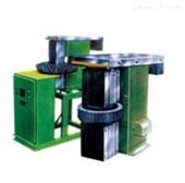 ZJ20K-10联轴器加热器