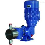 PS1系列SEKO赛高计量泵