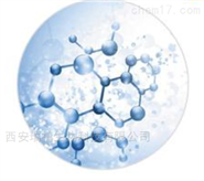 NH2-PEG-Silane硅烷,产品供应
