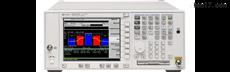 维修安捷伦E4445A频谱分析仪