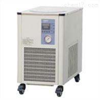 高低温循环机CH-3012S