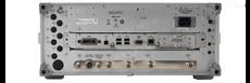 N9000A安捷伦频谱分析仪维修