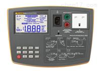 Fluke 6200-2美国福禄克FLUKE便携式电器安规测试仪