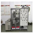催化剂制备小试装置