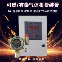 MY-KRD180无锡氧气分析仪