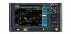 维修安捷伦N9041B频谱分析仪