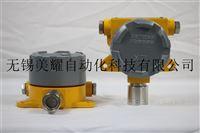 MY-KRD180壁挂燃气泄漏煤气探测器天然气报警器