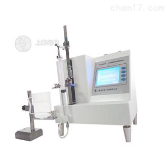 HX-15810-C注射器滑动性能检测仪
