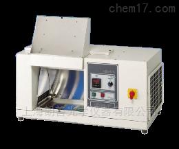 人工晶状体光照稳定性能试验仪(标准版)