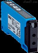 GLL170T-B333德国施克SICK光纤传感器