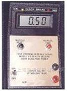 AT-25便携式脉冲计时器