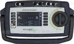SECULIFE ST BASE 25 IQ医用电气设备安规测试仪