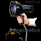 FC-100系列高强度紫外灯