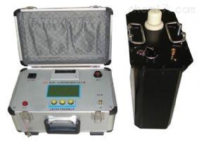 40KV/1.1μF(智能/全自动)0.1Hz超低频高压发生器