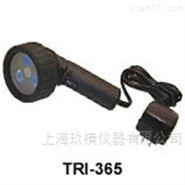 紫外灯TRI-365