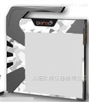 Dereo 面阵平板探测器