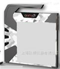 IE胶片打印机
